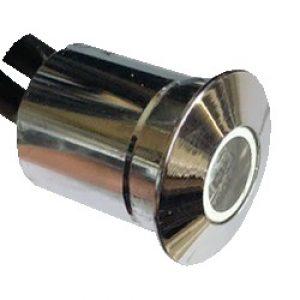 LED-DL6-SS